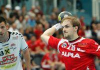Gerald Zeiner (c) ALPLA_HC Hard / Walter Zaponig