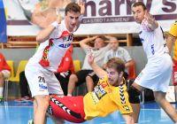 Fabian Posch (c) Moser Medical UHK Krems / Zierli Sportfotos