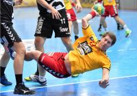 G�nther Walzer (c) Moser Medical UHK Krems / Zierli Sportfotos