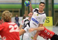 Kikanovic Luka (c) HC Linz AG / Wolfgang Pichler