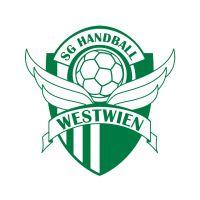 SDownload Logo Westwien