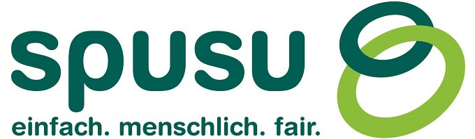 spusu HLA - Partner