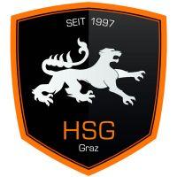 3_logo_hsg
