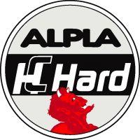4_Hard_Logo