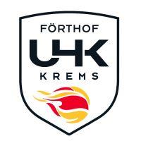5_Logo_Krems
